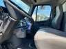 2014 FREIGHTLINER M2, Truck listing