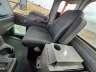 2012 KENWORTH T800, Truck listing